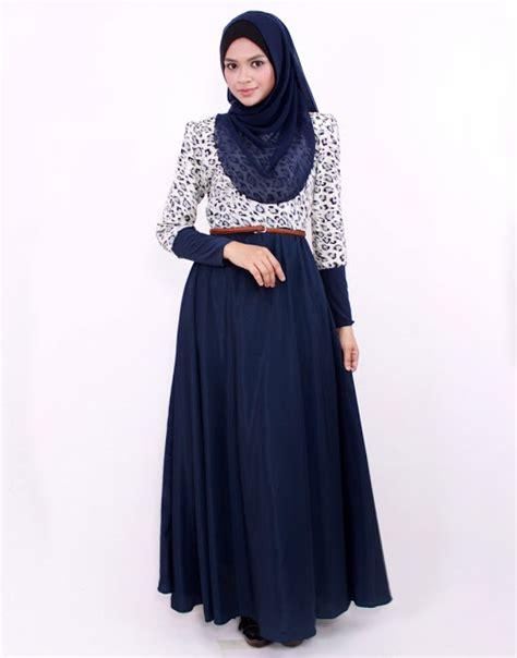 Dress Gamis Maxi Dress Muslim Lovely Maxi 1 fashion dress is every muslim s favorite hijabiworld