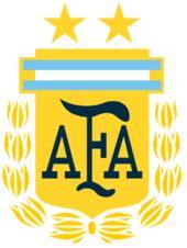 argentina national football team wikipedia