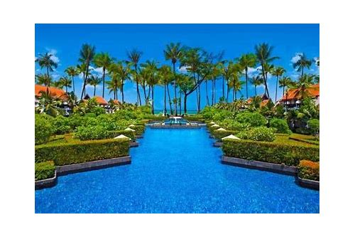 travel deals jw marriott khao lak