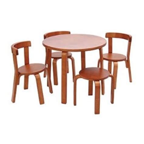 table with chairs clipart table and chairs clip clipart panda free clipart