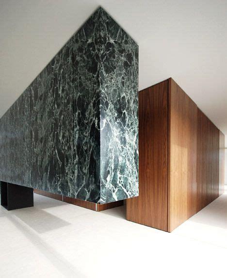 Raumtrenner Kamin 661 by 284 Besten Minimal Interior Bilder Auf