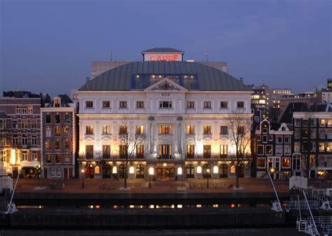 carre amsterdam plattegrond koninklijk theater carr 233 in amsterdam plattegrond foto