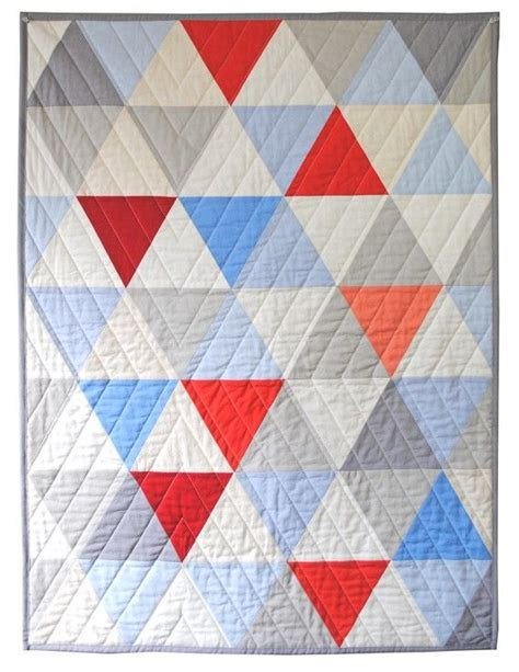 pattern for equilateral triangle 17 best images about quilts equilateral triangles on