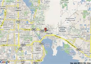 map of oldsmar florida courtyard by marriott ta oldsmar oldsmar deals see