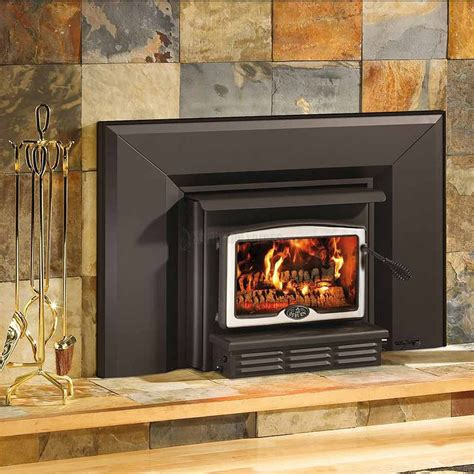 Prefab Wood Fireplace by Amazing Prefab Wood Burning Fireplace Prefab Homes