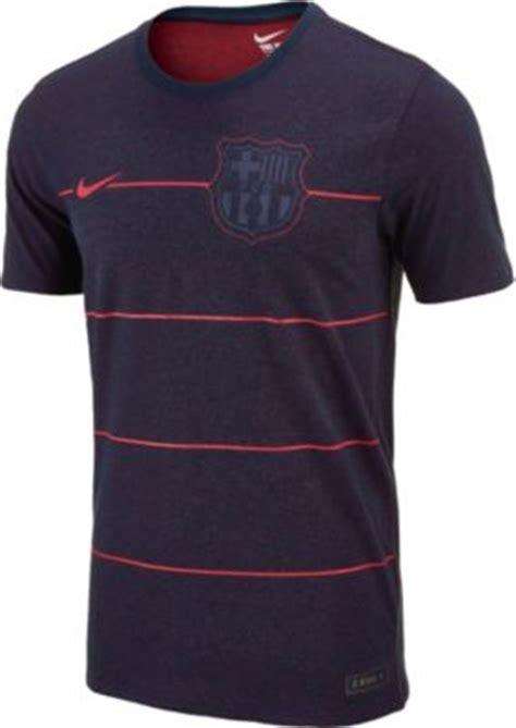 Tshirtt Shirtkaos Nike Neymar Blue nike barcelona neymar blue barcelona soccer t shirts