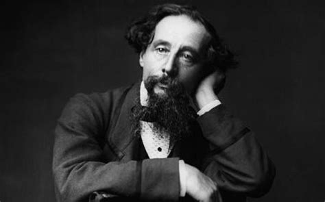 charles dickens biography david copperfield the aesthetics of good and evil in david copperfield the
