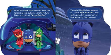 cat speed pj masks books meet catboy book by r j cregg official publisher