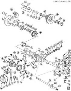 hhr front end diagram hhr free engine image for user