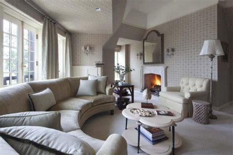 impressive round living room designs design architecture and art worldwide