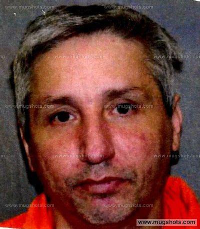 Rockland County Arrest Records Michael Jones Mugshot Michael Jones Arrest Rockland County Ny