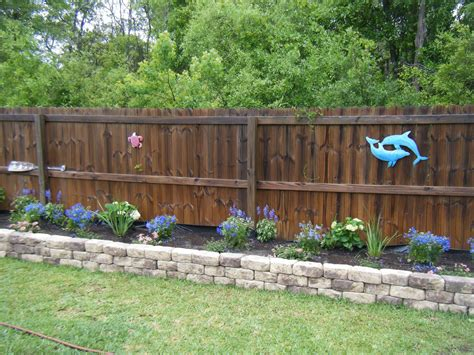 backyard bed raised flower bed this would look so much better than our