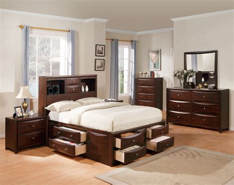 discount full size bedroom sets cheap bedroom sets miami cheap bedroom sets miami