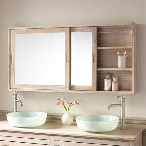 25 best ideas about bathroom cabinets on pinterest best 25 bathroom medicine cabinet ideas only on pinterest
