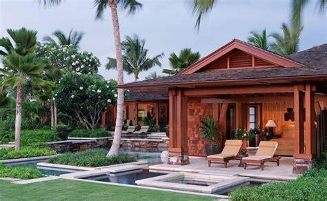 tropical craftsman home vita landscape architects eco