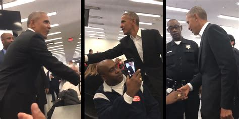 Does Jury Duty by President Obama Shows Up To Jury Duty But Doesn T Get Picked