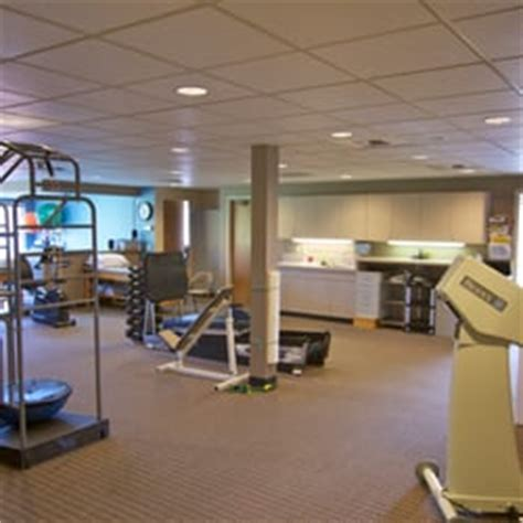 Detox Bellevue by Bellevue Physical Therapy And Athletic Rehabilitation