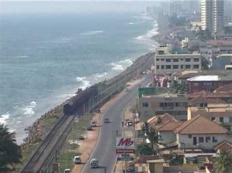 imagenes reales tsunami 2004 el tsunami 26 de diciembre 2004 youtube