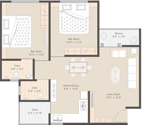 infinity floor plans infinity the earth infinity by infinity infra in bhayli vadodara price location map floor