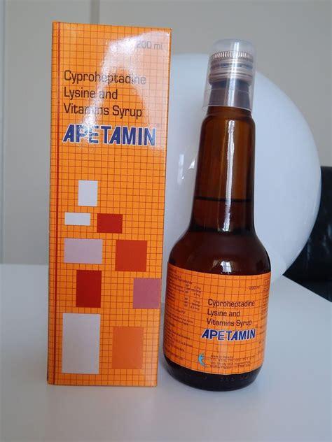 Corovit Syrup Multivitamin Asam Amino apetamin cyproheptadine lysine and vitamins syrup 200ml expiry feb 2018 ebay