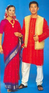 Nama Baju Perempuan Iban pakaian tradisional melayu shariffahaj