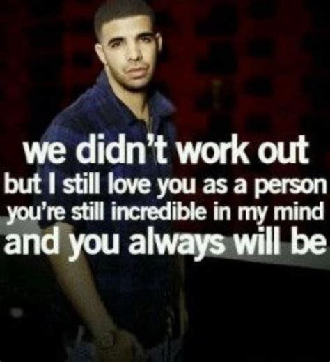 best drake songs 56 best drake quotes from songs the all deep meaning