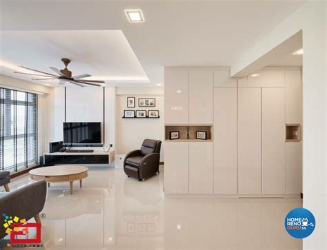 your home design ltd reviews 4 room bto renovation package hdb renovation