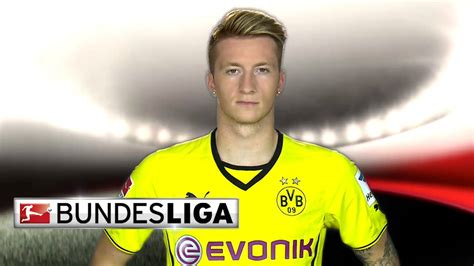 Marco reus wallpaper android voltagebd Images