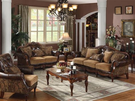 antique living room furniture antique living room chairs antique furniture