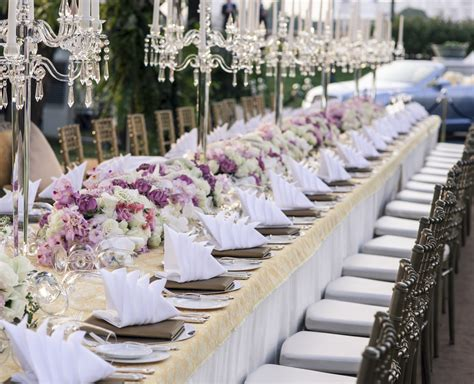 best wedding planners los angeles best wedding planners in orange county 171 cbs los angeles