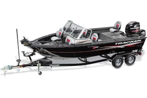 used bass boats for sale in wa aluminum boats for sale tacoma wa free boat plans