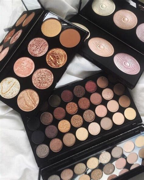 Morphe Contour Bronze Palette best 25 makeup revolution eyeshadow ideas on morphe codes revolution palette and
