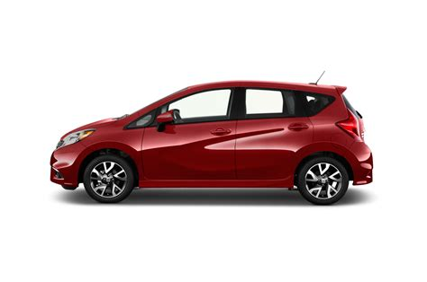 nissan versa note 2015 2015 nissan versa note reviews and rating motor trend