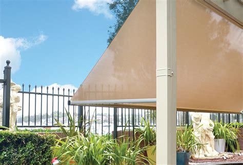 wynstan awnings pivot arm awnings in sydney melbourne wynstan