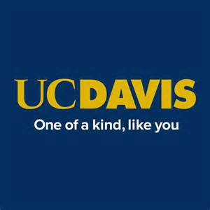 uc davis school colors of california davis uc davis