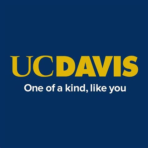 Search Uc Davis Of California Davis Uc Davis