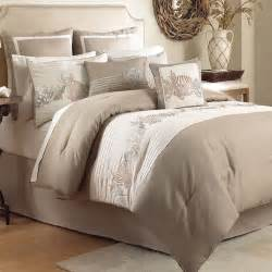 Best Bedspreads And Quilts Bedding Sets Has One Of The Best Of Other Is
