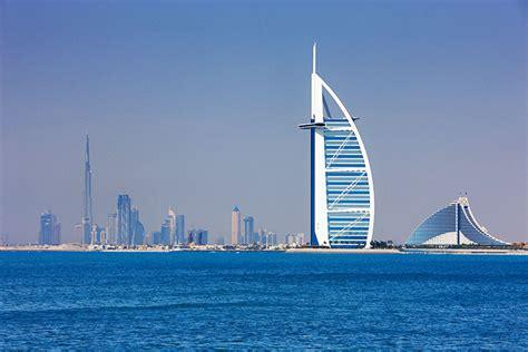 Dubai Hotel Deals Dubai Packages by Dubai Packages From Bangalore Saniya Holidays