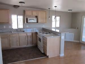 Mobile Homes Kitchen Designs by Remodeling Mobile Home Mobile Home Remodeling Ideas