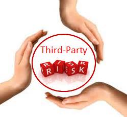 10 questions for third party compliance