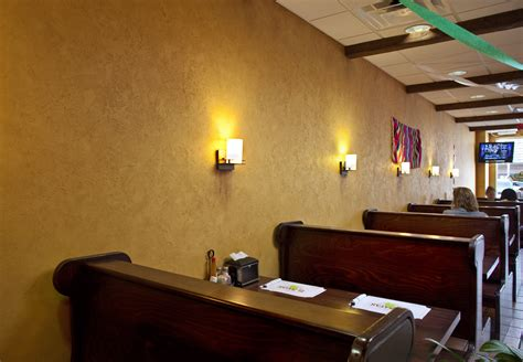 walls how to apply restaurant wall design for home walls mk designs