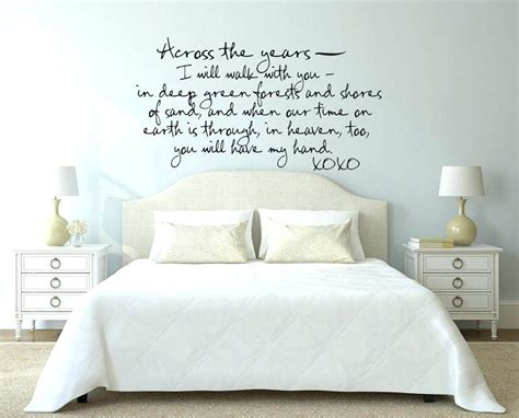 romantic prints for the bedroom romantic prints for the bedroom vinyl decal love couple