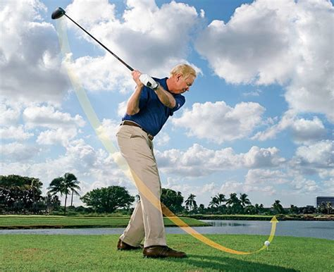 open stance golf swing jim mclean open up to fix your slice golf digest
