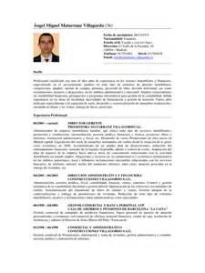 curriculum vitae pdf new blog