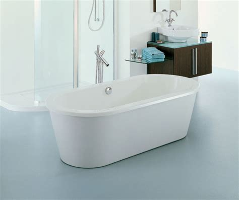 luxury bathtubs freestanding luxury bathtubs freestanding 28 images