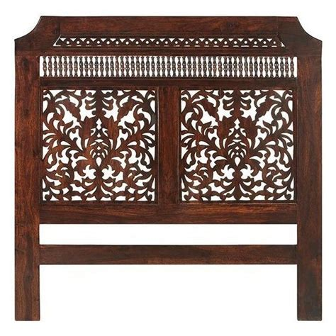 haram furniture hand carved maharaja chair by home 1000 ideas about sheesham wood furniture on pinterest