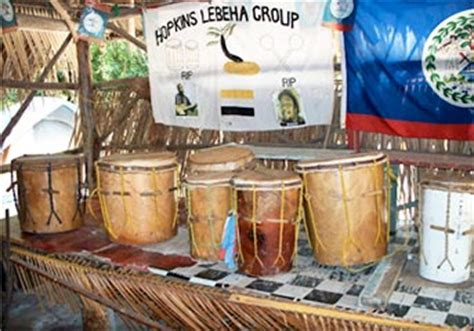 lebeha beach cabanas | the caribbean coast of belize