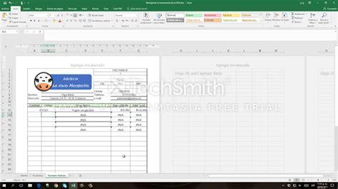 tasas calculo renta cuarta categoria 2015 formato excel para c 225 formato excel para c 225