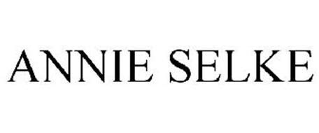 annie selke annie selke trademark of annie selke llc serial number