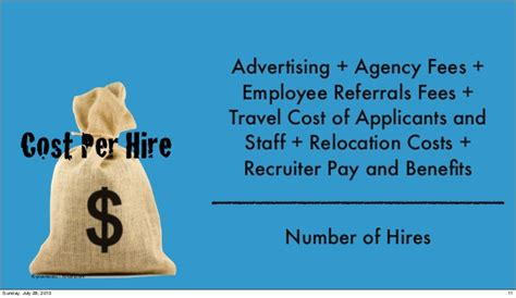employee referral innovative approaches  referral bonus